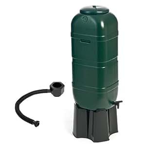 Fina de agua para Kit - 100 litros