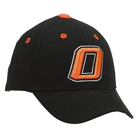 premium selection e6e70 afea2 authentic oklahoma state cowboys infant one fit hat af3fa 70ed2