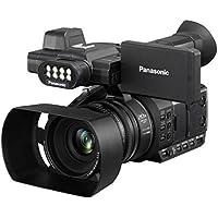 Panasonic HC-PV100 AVCHD Camcorder PAL
