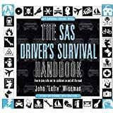 The SAS Driver's Survival Handbook (SAS survival)