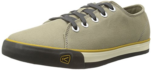 4286abdcc147 KEEN Men s Timmons Low Lace Canvas Shoe - Import It All