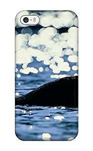 meilinF000IOSxyFB7455crQPtP Swan Animal Other Awesome High Quality iphone 5/5s Case SkinmeilinF000