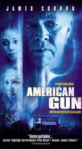 american-gun-vhs