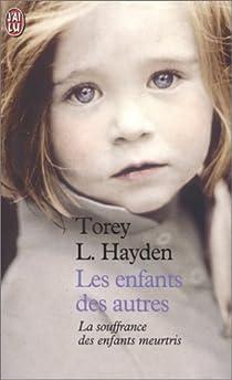 Les Enfants des autres par Hayden