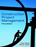 Construction Project Management (3rd Edition) 3rd Edition