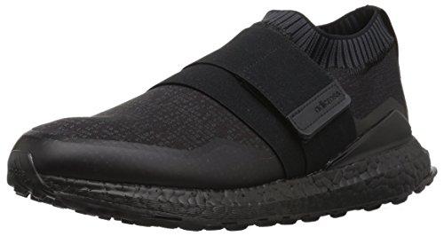 2 carbon White Black 0 Adidas Crossknit ftwr Homme Core 7xpZWR5qw