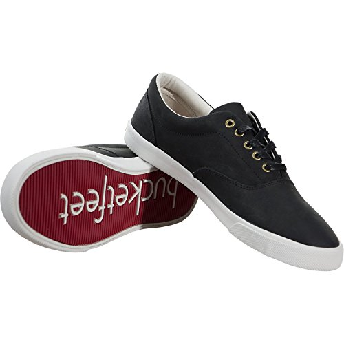 Bucketfeet Basic Veters