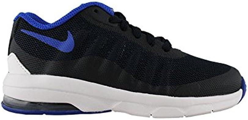 Nike 749573 403 Chaussures de bébé, Bleu (Dark Obsidian