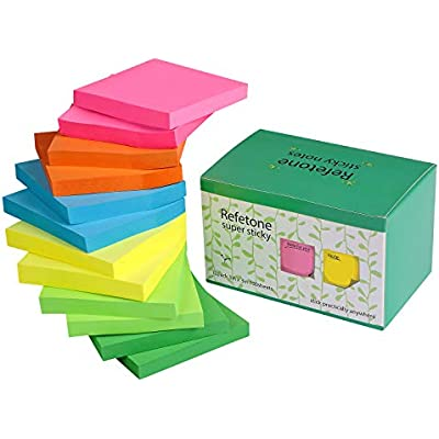 sticky-notes-3x3-inches-12-pads-pack
