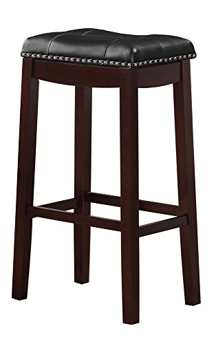 Angel Line 42915-49 Cambridge bar stools, 29