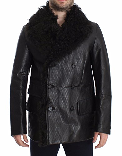 Dolce Gabbana Trench Coat - 1