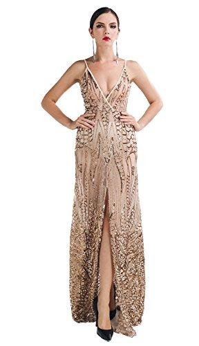 Missord Damen Damen Damen Kleid Kleid Missord Empire Missord Empire XZqTn5