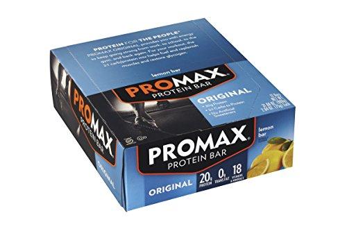 promax-bar-lemon-12-box