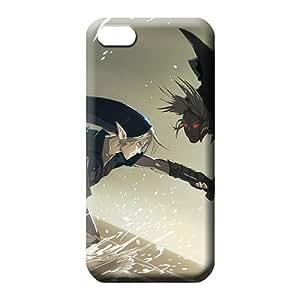 iphone 5 5s mobile phone back case High-end Highquality phone Hard Cases With Fashion Design zelda vs zelda