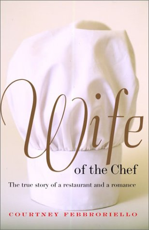Download Wife of the Chef PDF
