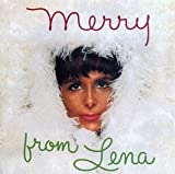 Merry From Lena