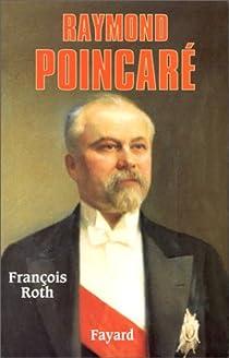 Raymond Poincaré par Roth