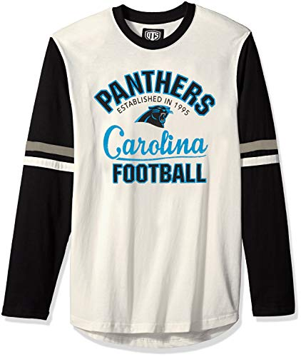 nfl football apparel - 7