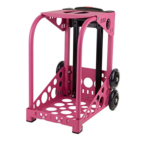ZUCA SFHP083 Sport Frame - Hot Pink - 89055900083 Sport ()
