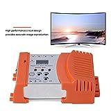Home RF Modulator, fosa Universal Compact Digital