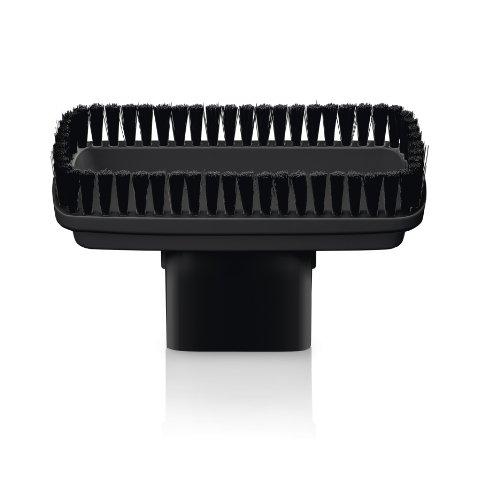 philips fc614901 autostaubsauger akku handstaubsauger. Black Bedroom Furniture Sets. Home Design Ideas