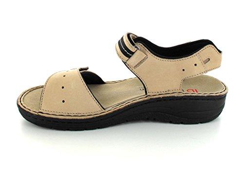 DWW-Taihewen firms Innenbaumwollpantoffelfrauen rutschfeste weiche und bequeme Leinen leichte rutschfeste Schuhe ( Farbe : A , größe : EUR:37-38 )