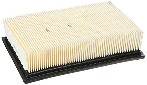 Motorcraft FA1683 Air Filter