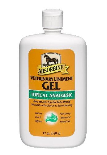 Absorbine-Veterinary-Liniment-Gel