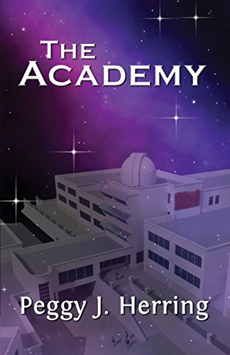 The Academy Kindle Edition By Peggy J Herring Literature