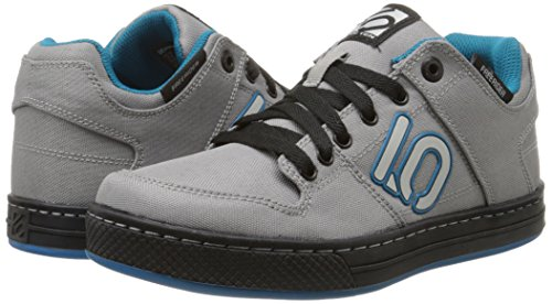 VTT 2018 Chaussures Chaussures Ten Freerider Shimano Noir Grau Five PYqAx
