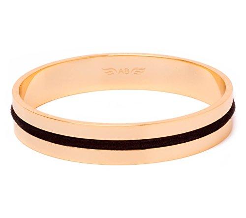 Ashley Bridget Hair Bracelet Elegant product image