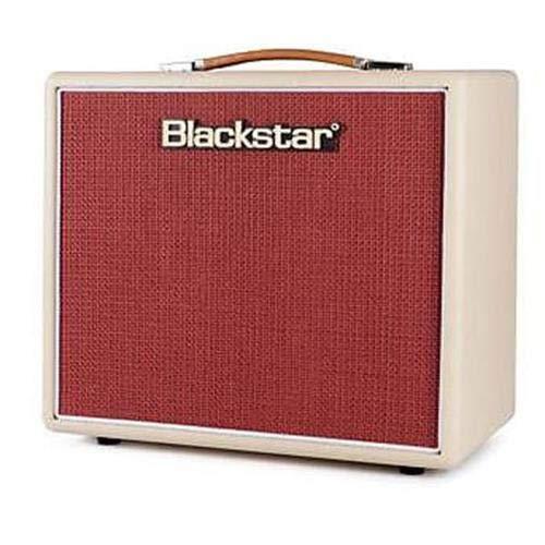 (Blackstar Studio 10 6L6 10-Watt 1x12 Tube Guitar Combo Amplifier)