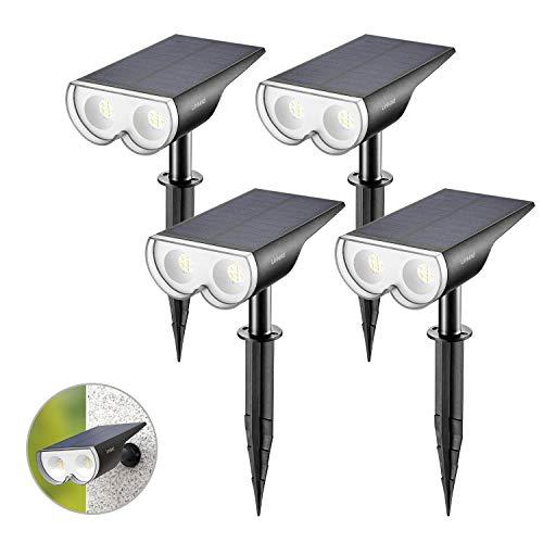 Linkind 16 LED Solar