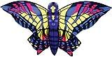 New Tech Kites Butterfly Swallowtail