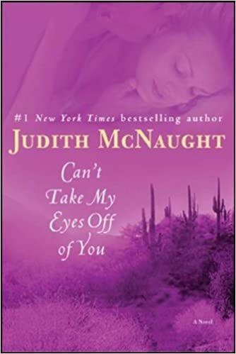 judith mcnaught someone like you epub files