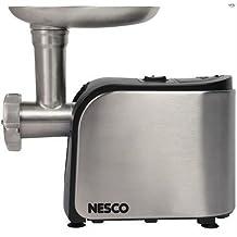 Metal Ware Corp FG-180 Nesco 500w Food Grinder