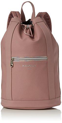Fiorelli Sport Women's Game Changer Backpack Handbag Pink (Woodrose)