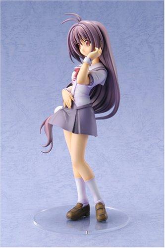 Iriya no Sora UFO no Natsu: 1/8 Iriya Kana PVC figure