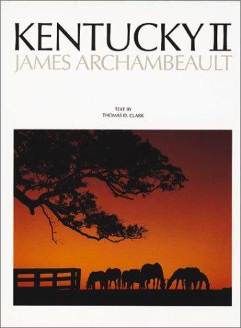 Kentucky II