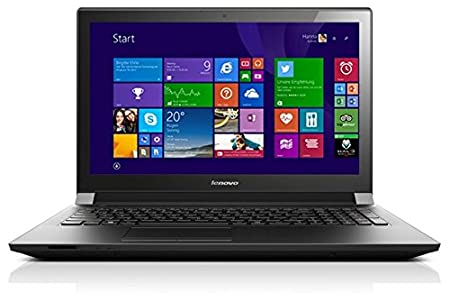 Amazon.com: Lenovo B50 – 45 59441913 portátil de 15,6 ...
