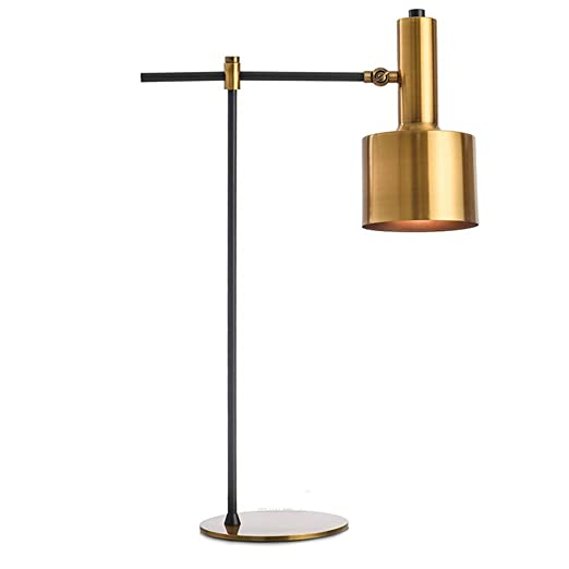 Uexfy Bonita lámpara de Mesa Lámpara de Mesa Nuevo Estudio ...