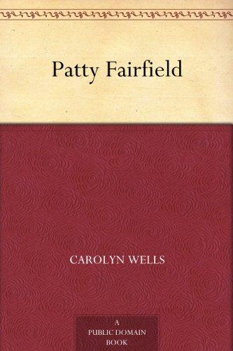 Patty Fairfield - Fairfield Commons