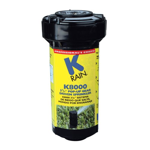 k-rain-k8000-3-3-4-inch-pop-up-gear-drive-sprinkler-81031