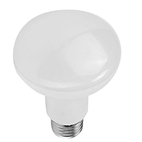 Riuty Bombilla LED, Paquete de Cuatro amigable con el Medio ...