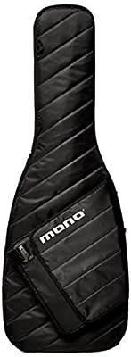MONO Bass Guitar Case
