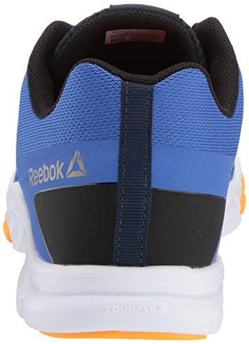 Reebok Men's Yourflex Train 11 Mt
