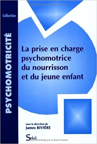 prise charge psychomotrice