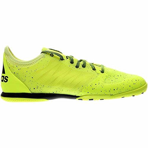 Adidas X 15,1 Ct Gul
