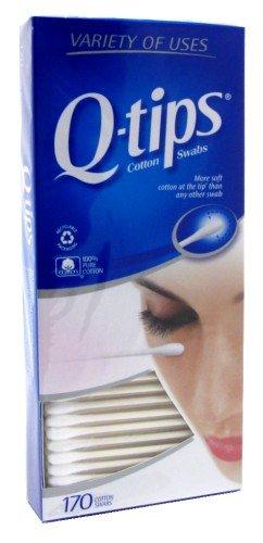 q-tips-swabs-170-each-pack-of-2