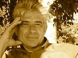 Michel Gutsatz